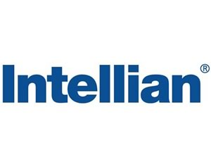 Intellian Satellite Communications and TVs for Yachts