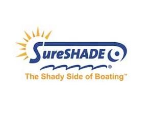 SureShade
